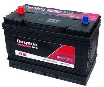 batteries marine d charge lente v ritable p che nautisme jura. Black Bedroom Furniture Sets. Home Design Ideas
