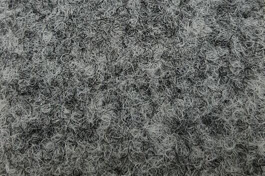 Moquette marine grise mouchet e promo moquette vinyl et dalles am nagements accessoires d for Moquette grise