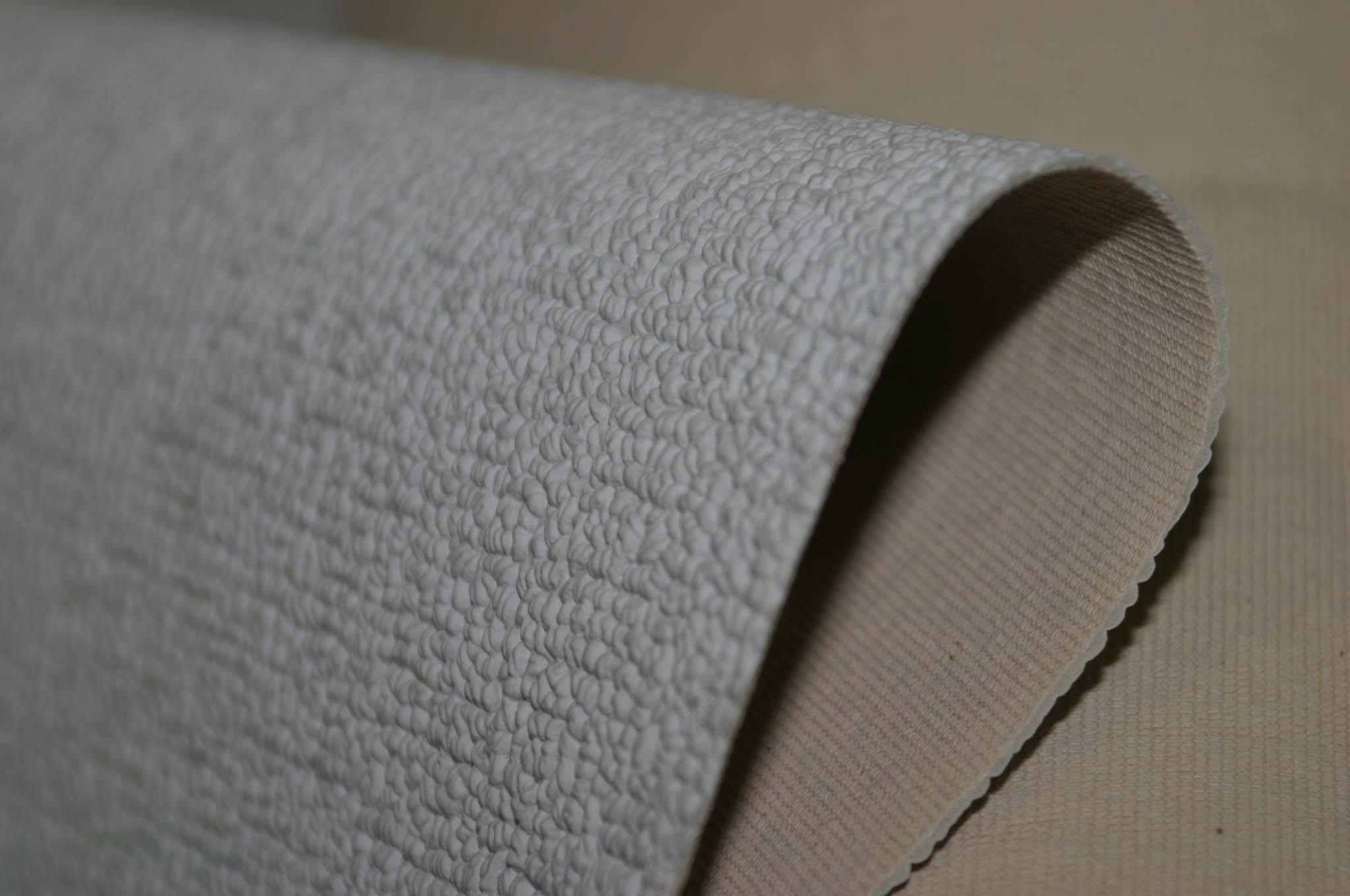 rev tement vinyl marin gris clair am nagement bateaux. Black Bedroom Furniture Sets. Home Design Ideas
