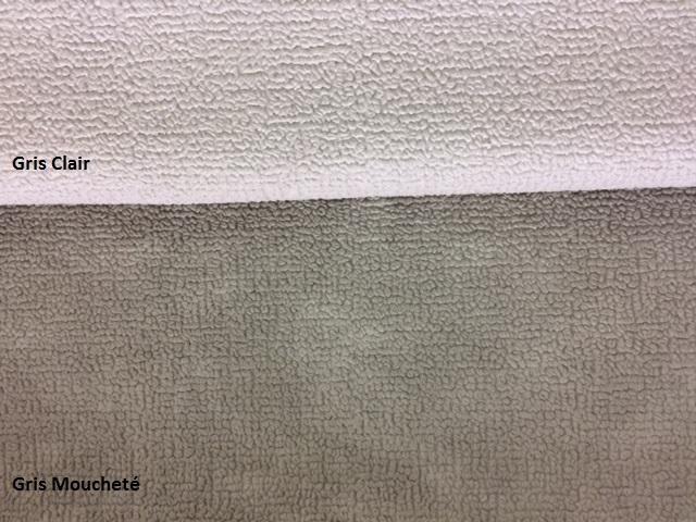 revetement sol bateau beautiful type de peinture pour maison peinture a effets revetement sol. Black Bedroom Furniture Sets. Home Design Ideas