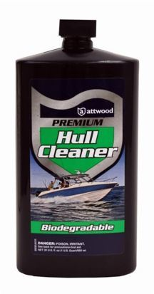 amenagement-bateaux-protection-hull-cleaner