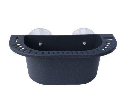 rangement multi usage ventouses bassboateurope aiglepecheur. Black Bedroom Furniture Sets. Home Design Ideas