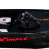 barques-et-bateaux-kimple-kimple-bass-tf-500-sniper