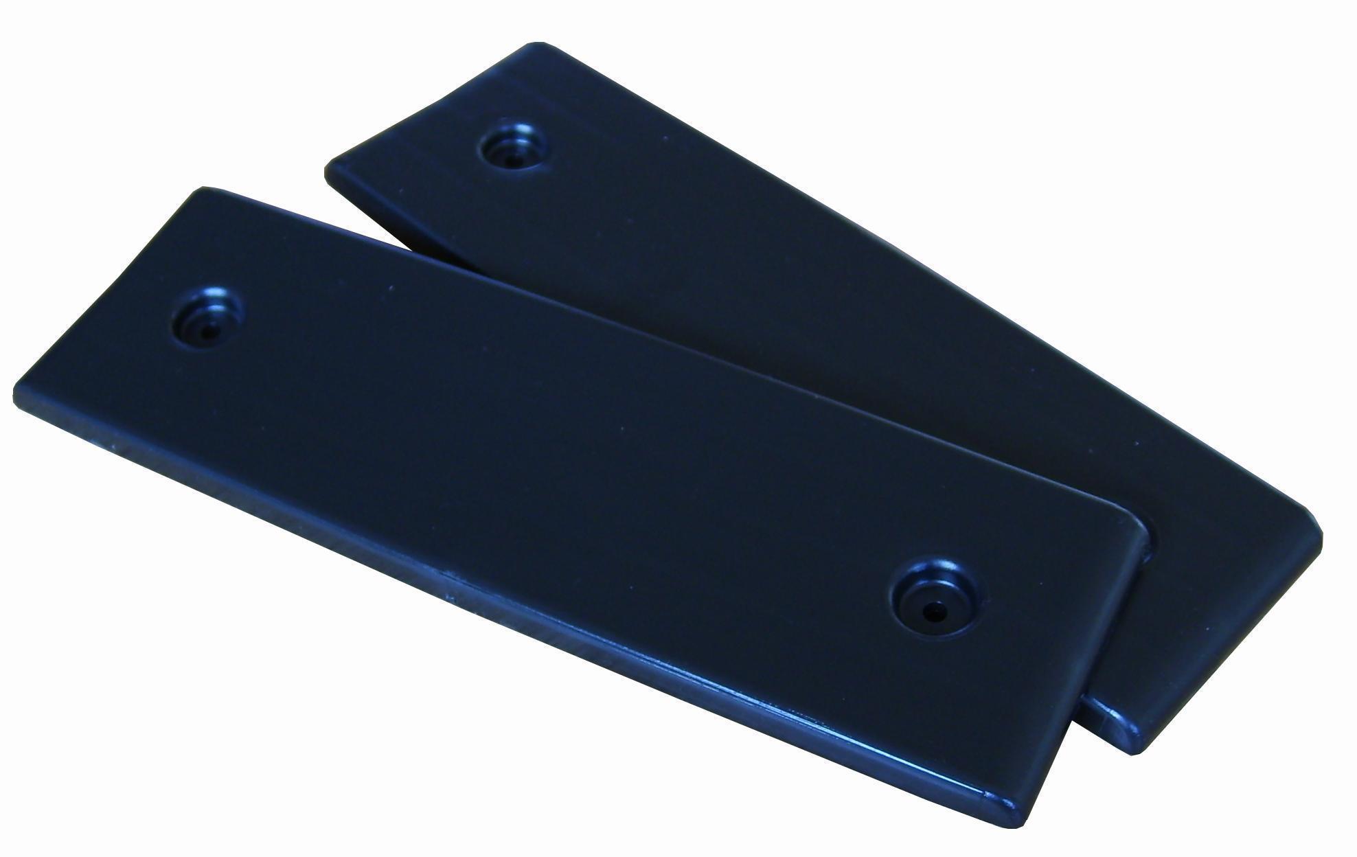 kit patins glissants pour rampes moquett es bassboateurope aiglepecheur. Black Bedroom Furniture Sets. Home Design Ideas